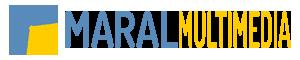 Diseño de páginas web económicas para empresas, pymes y profesionales